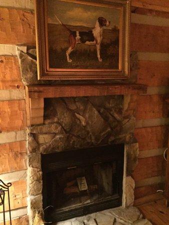 Dancing Bear Lodge : photo0.jpg