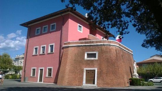Fortino Lorenese