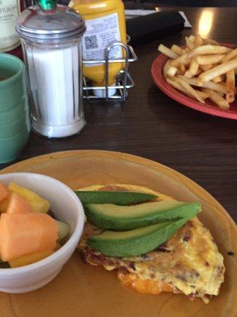 Eddie S Cafe Los Banos