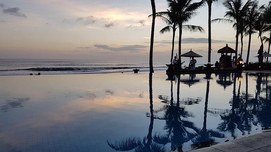 The Legian Bali : 20170813_182419_large.jpg