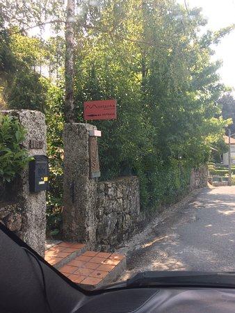 Caramulo, Portugal: photo0.jpg