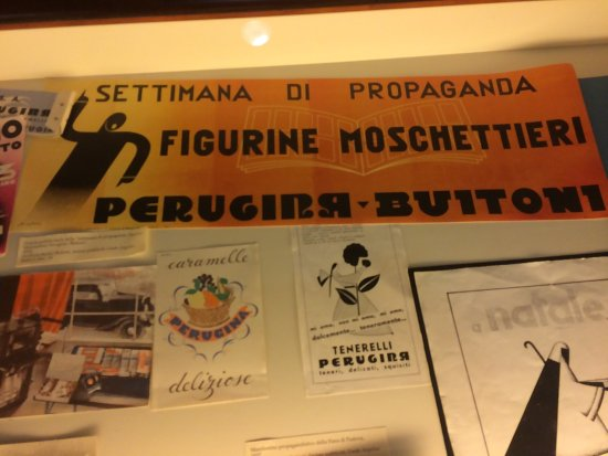 San Sisto, Italie : photo2.jpg