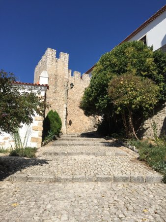 Torres Novas, Portekiz: photo0.jpg