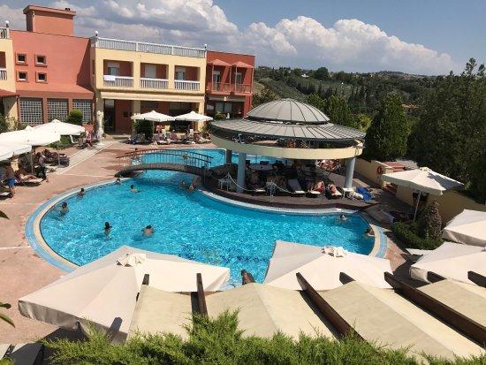 Ambassador Hotel Thessaloniki: photo0.jpg