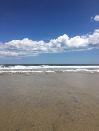 Long Beach Island: LBI. BEST BEACH AND PLACE IN NEW JERSEY!!