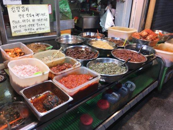 Suwon, Zuid-Korea: photo0.jpg