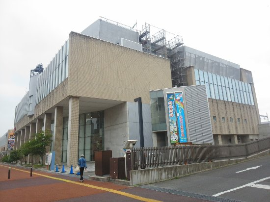 Com-Com Children's Creative Learning Center