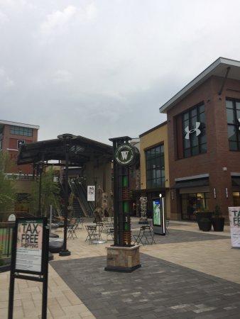 Clarksburg, MD: photo6.jpg