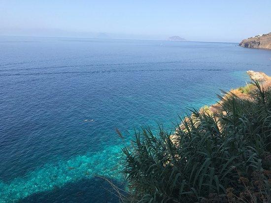Spiaggia dello scario malfa italy top tips before you for Salina sicily things to do