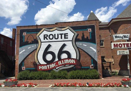 Pontiac, IL: photo0.jpg