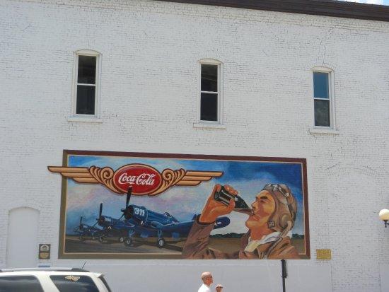 Pontiac, IL : photo1.jpg