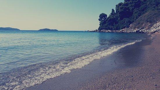 Vasilias, Grekland: Kassandra Bay Resort & SPA