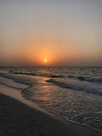 The St. Regis Saadiyat Island Resort, Abu Dhabi: photo0.jpg