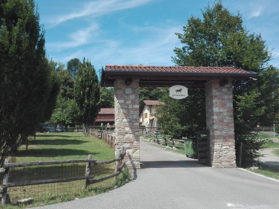 Monguzzo, Italië: IMG_20170813_141349_large.jpg