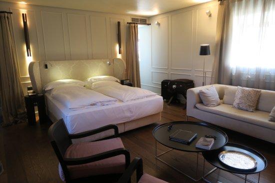 Hotel Palacio de Villapanes : 20170811173136_large.jpg
