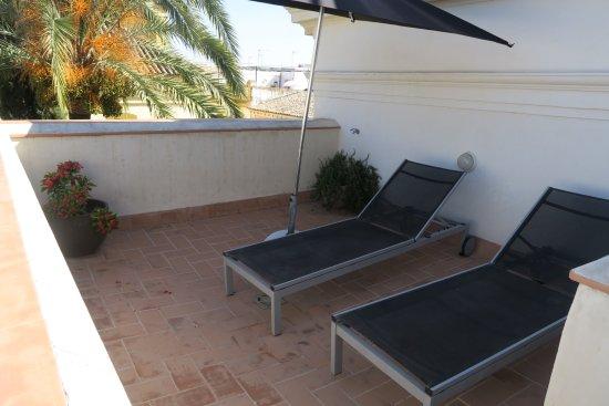 Hotel Palacio de Villapanes : 20170811173310_large.jpg