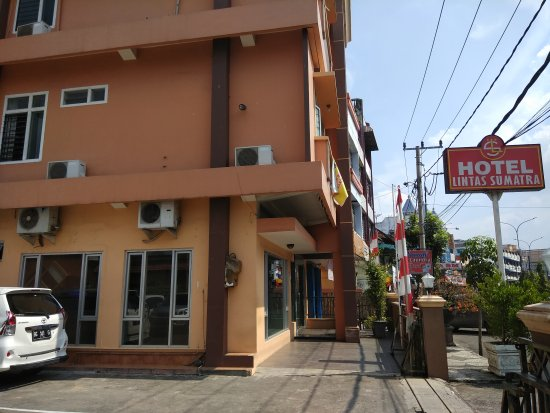 lintas sumatera hotel lubuk linggau prices lodge reviews rh tripadvisor com
