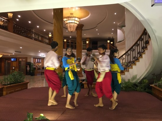 Angkor Century Resort & Spa: photo3.jpg
