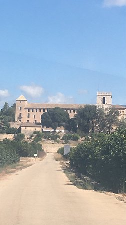 Alfauir, Spain: photo1.jpg