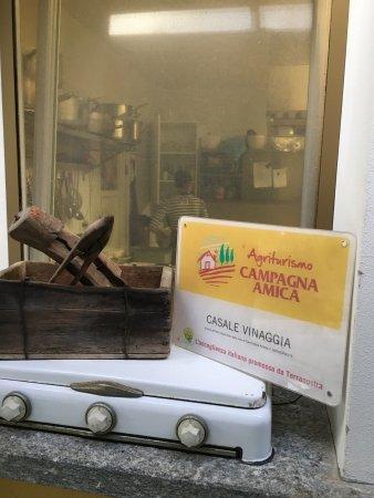 Armeno, Italy: photo0.jpg