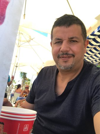 Jotas Vistamar: Ouyahia karim à la bonne adresse benicassim ❤️❤️❤️❤️❤️❤️❤️