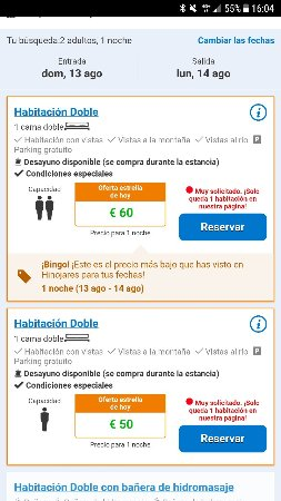 Hinojares, España: Screenshot_20170813-160423_large.jpg