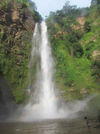 wli waterfalls hohoe wli waterfalls yorumları