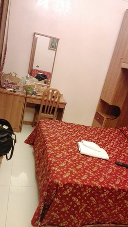 Hotel Mari 1: IMG_20170812_202720_large.jpg