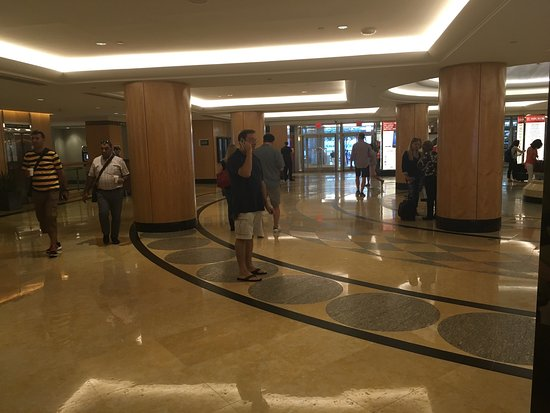 New York Hilton Midtown: photo0.jpg