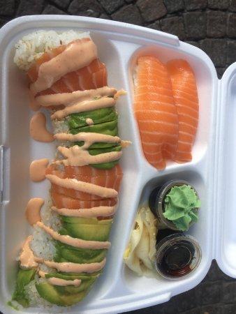 Super Sushi: photo0.jpg