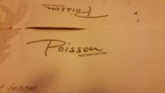 Poisson: IMG-20170812-WA0031_large.jpg