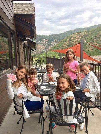 Glenwood Canyon Resort: photo3.jpg