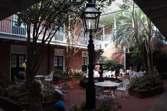 Hotel Provincial: photo2.jpg
