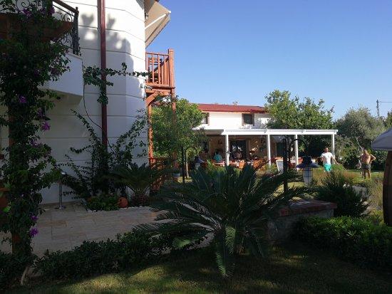 Mesudiye, Turkiet: IMG_20170813_172629_large.jpg