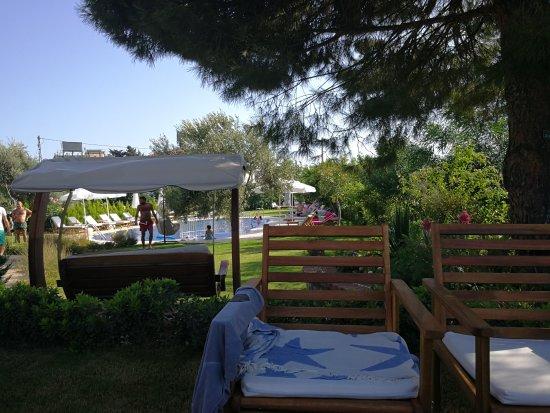 Mesudiye, Turkiet: IMG_20170813_172607_large.jpg