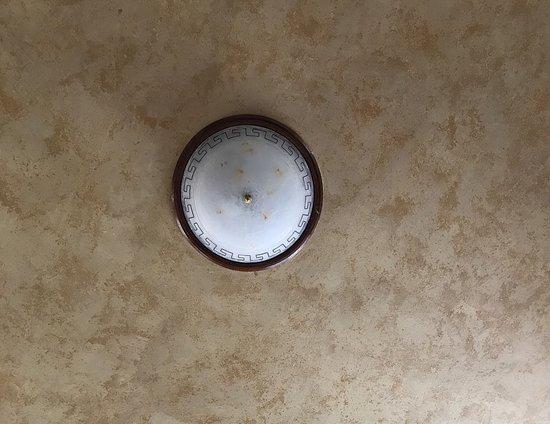 Lama dei Peligni, Italy: photo1.jpg