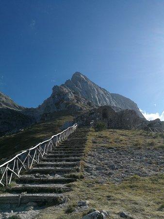 Пьетракамела, Италия: IMG-20170811-WA0113_large.jpg
