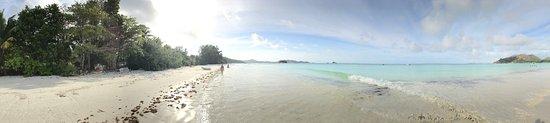 Acajou Beach Resort: photo4.jpg
