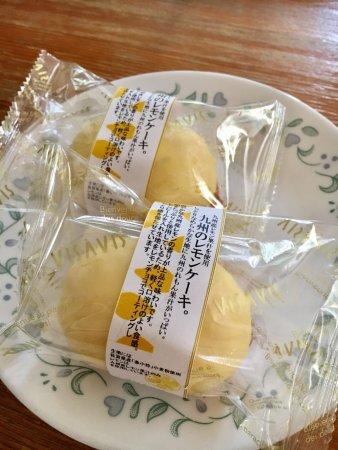 Kasuga, Japón: 夏限定のふわふわかき氷!フルーツたっぷりです。