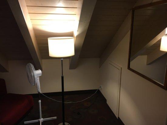Sorat Insel-Hotel Regensburg Aufnahme