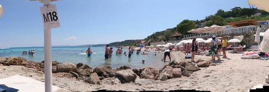 Lime Beach Bar: photo3.jpg