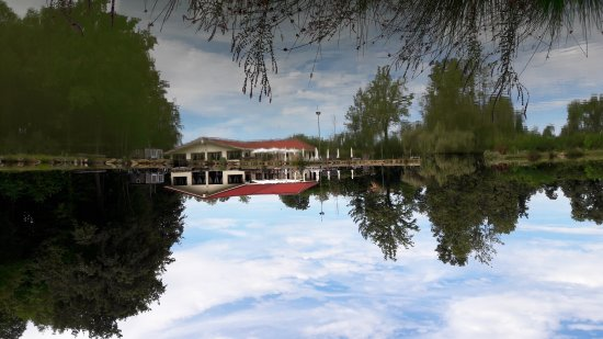 Fiano, Italia: 20170813_142752_large.jpg