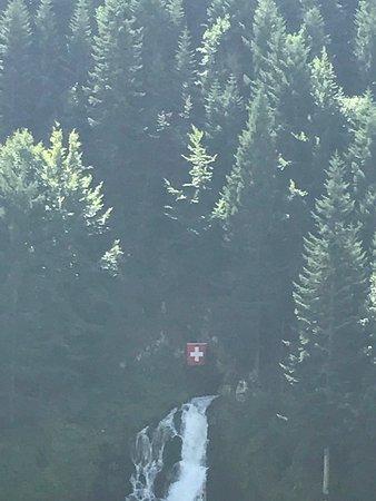 Jaun, Schweiz: photo2.jpg