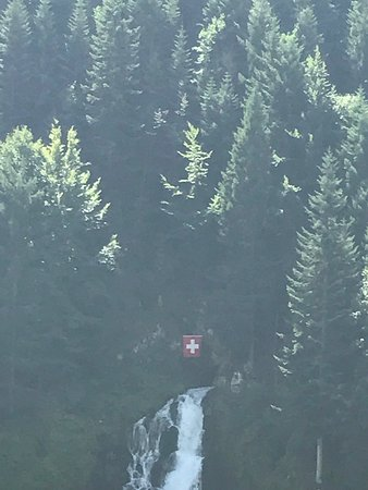 Jaun, Швейцария: photo2.jpg