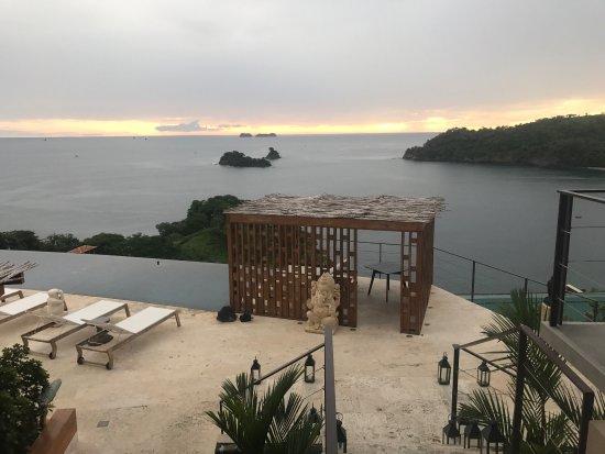 Playa Potrero, Costa Rica: photo8.jpg