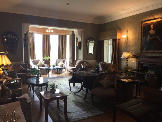 North Bay Escape Room Review