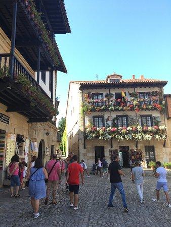 Calle de Juan Infante: photo0.jpg