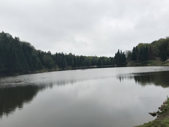 Montebello, Canada : photo4.jpg