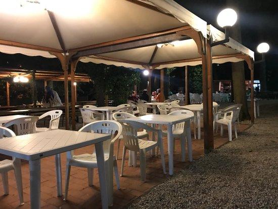 La Pineta : photo0.jpg