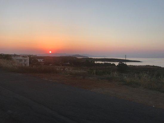 Parigoria, Grécia: photo1.jpg